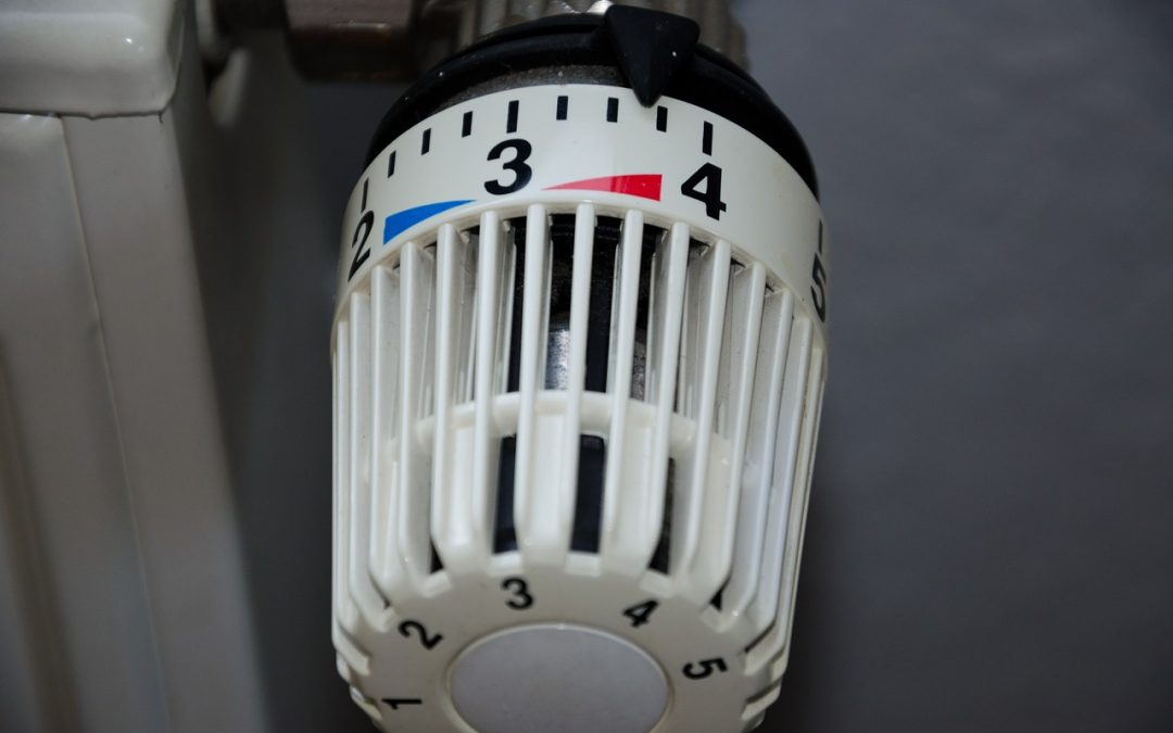 Tips to Improve Your Radiator Efficiency