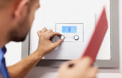 How to Take Care of Your Boiler This Winter