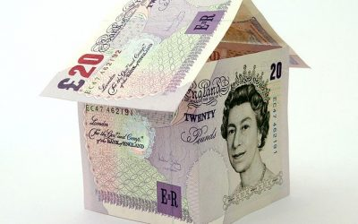 Economical Heating – Here's How You Can Save On Your Energy Bills