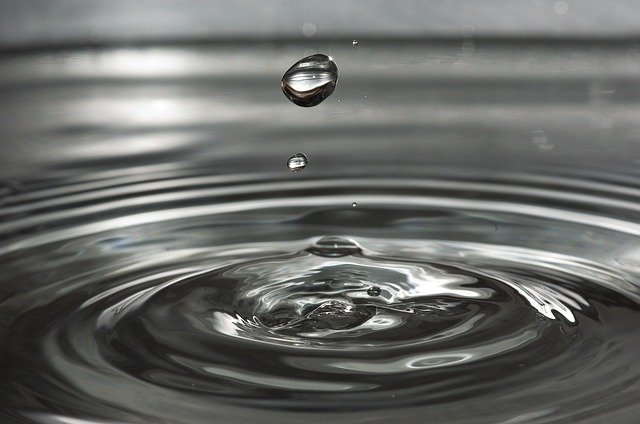 6 Tips To Prevent Water Damage In Your Home